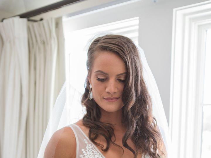 Tmx Jamie Ryan Wedding Christa Rae Photography 63 51 31077 159112982320485 Gambrills, MD wedding florist