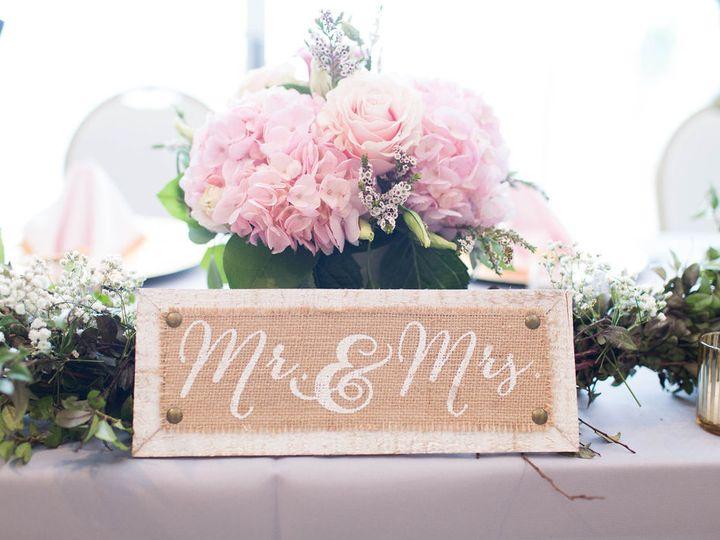Tmx Julia Serafini 3 51 31077 V1 Gambrills, MD wedding florist
