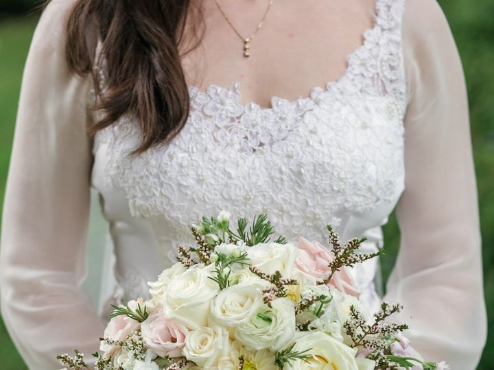 Tmx Kaitlyn Kmmm Bouquet 51 31077 Gambrills, MD wedding florist