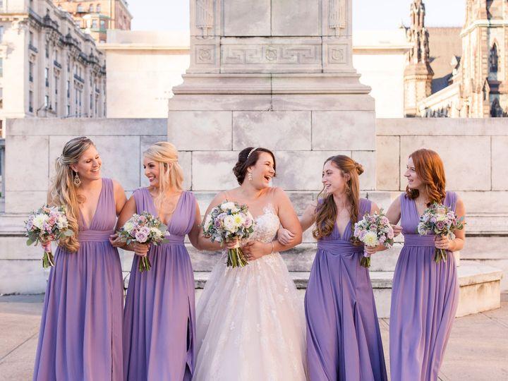 Tmx Nini And Girls 51 31077 V1 Gambrills, MD wedding florist