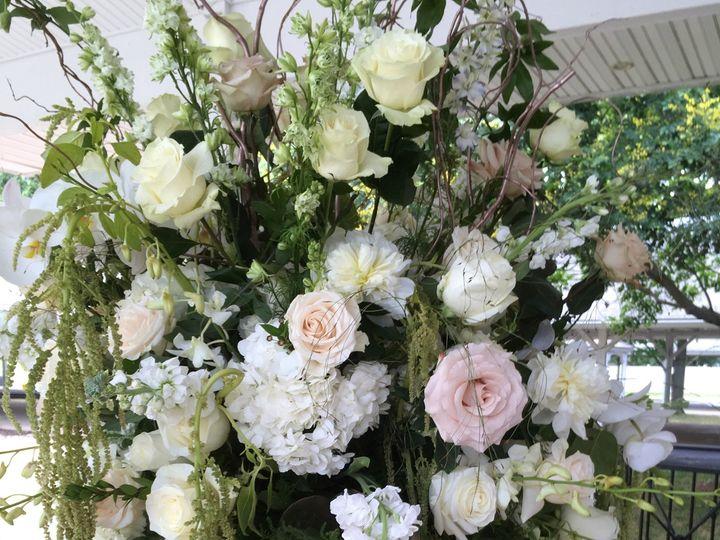 Tmx Photo Jun 24 2 38 12 Pm 51 31077 Gambrills, MD wedding florist