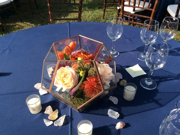 Tmx Photo Oct 21 3 05 20 Pm 51 31077 159113032747871 Gambrills, MD wedding florist