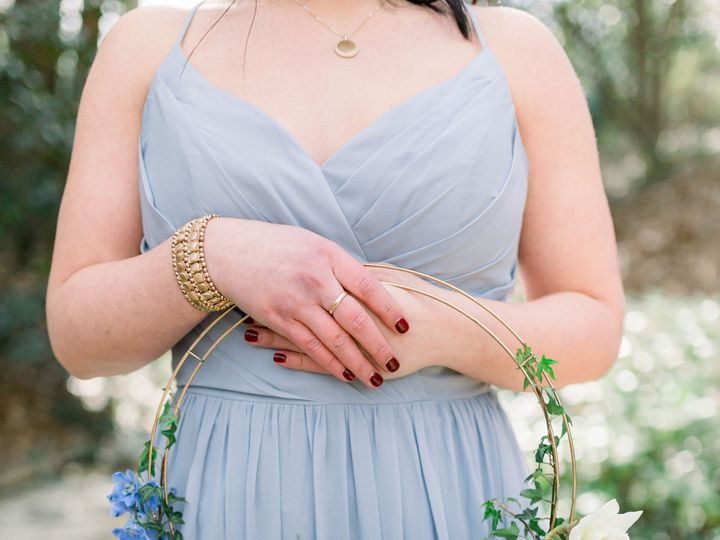Tmx Photo Shoot 3 51 31077 1560452486 Gambrills, MD wedding florist