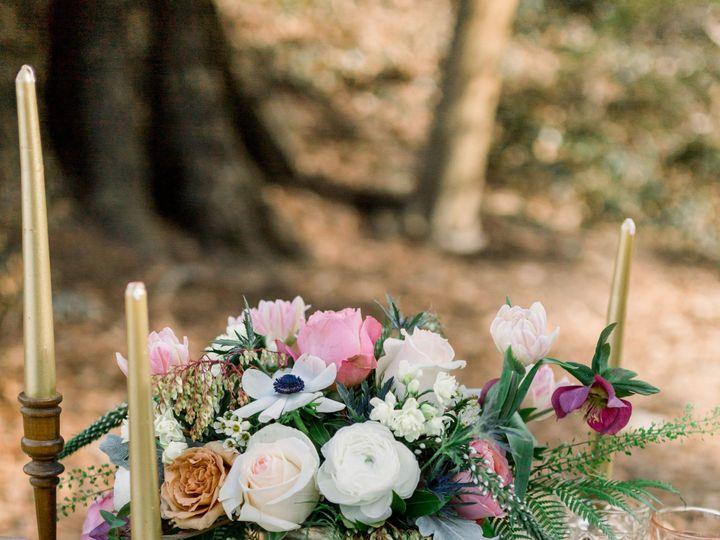 Tmx Photo Shoot 5 51 31077 159113010583452 Gambrills, MD wedding florist