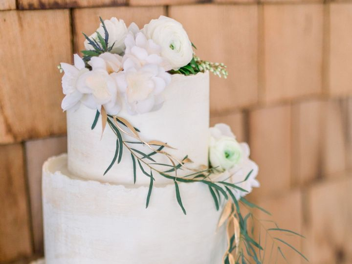 Tmx Photo Shoot 6 51 31077 1560452607 Gambrills, MD wedding florist