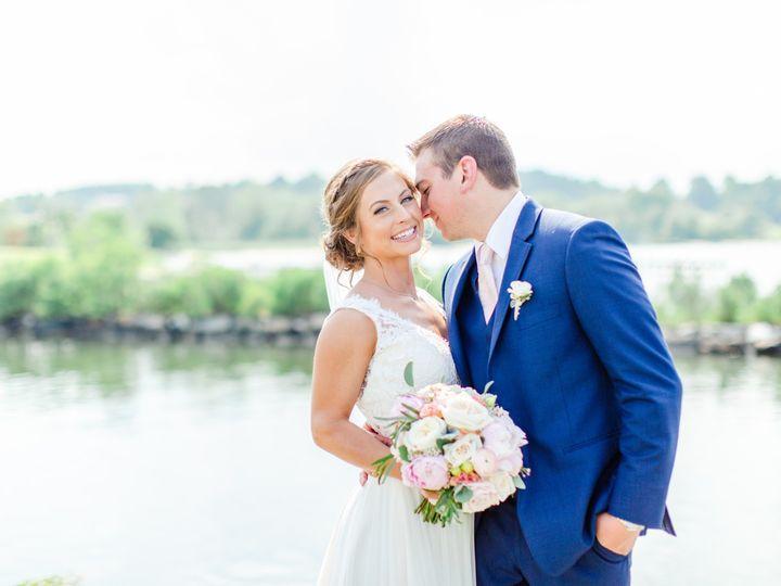 Tmx Sapitowiczwedding 0316 51 31077 159112988776951 Gambrills, MD wedding florist