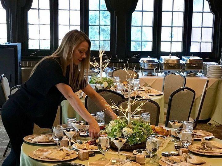 Tmx Img 3856 51 1041077 Elmhurst, IL wedding catering