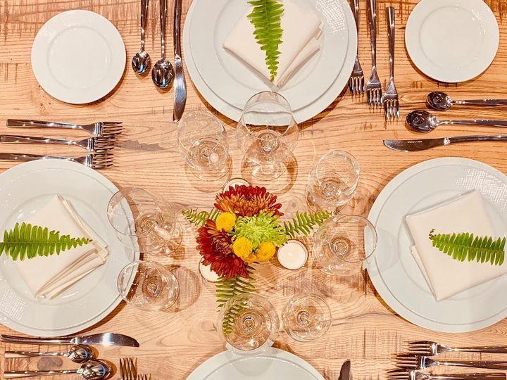 Tmx Img 3860 51 1041077 Elmhurst, IL wedding catering