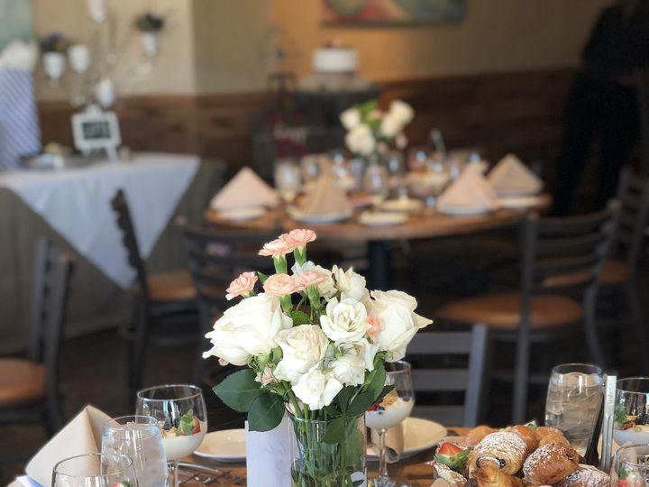 Tmx Img 4439 51 1041077 Elmhurst, IL wedding catering