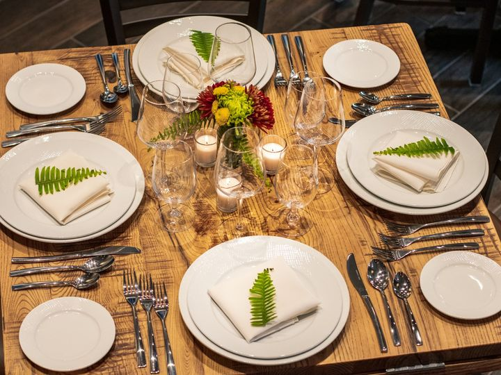 Tmx Img 5965 51 1041077 Elmhurst, IL wedding catering