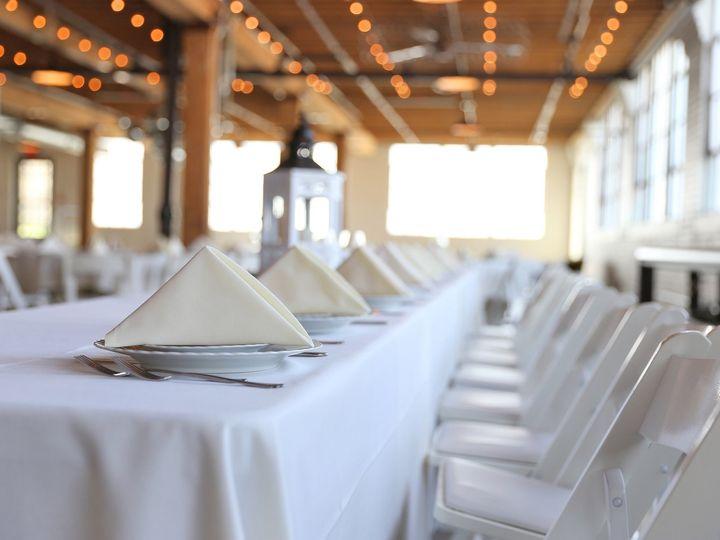Tmx Photo 1480455454781 1af590be2a58 51 1041077 Elmhurst, IL wedding catering