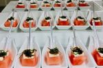 Market Table Catering & Events image