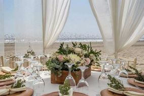 Extra Hands Events & Catering