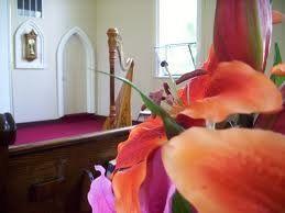 Tmx 1354238983083 Wed9 Jamesville wedding ceremonymusic