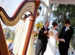 Tmx 1354239015635 Wed2 Jamesville wedding ceremonymusic