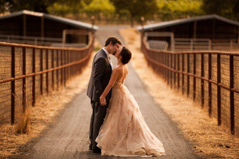 wedding photographer caseyfatchettphotography 00