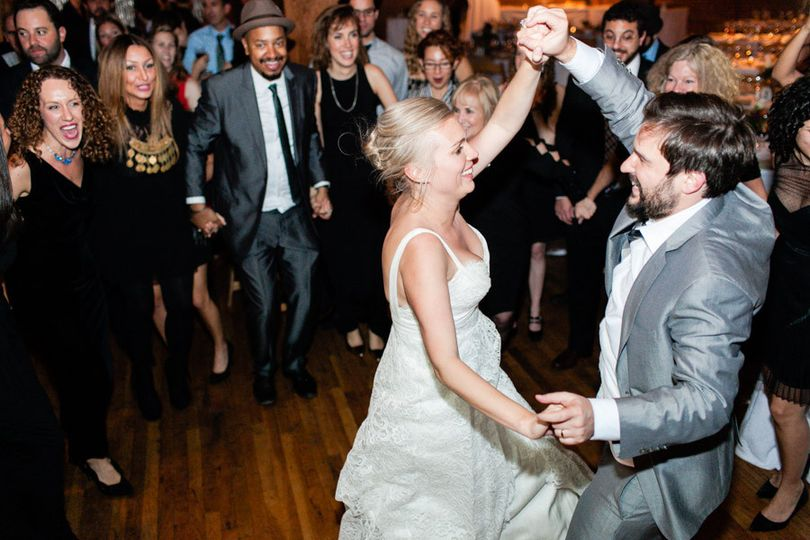 caseyfatchett wedding photography 0005