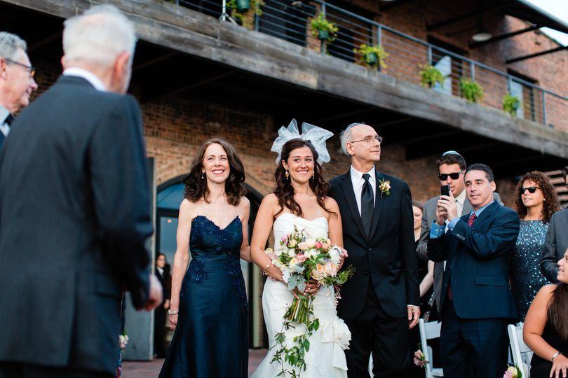 caseyfatchett wedding photography 0007