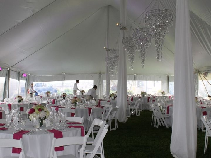 Tmx 1401727212518 Hr08078707160807870716014 Marshfield, MA wedding catering