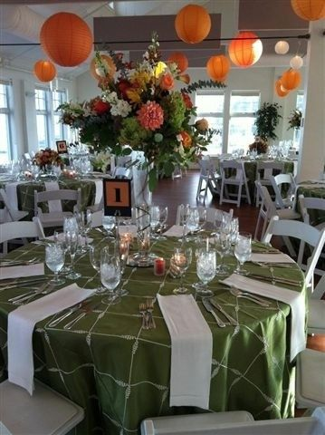Tmx 1401982218840 0502271092014 Marshfield, MA wedding catering