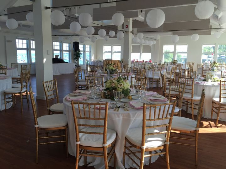 Tmx 1444253380821 Img6719 Marshfield, MA wedding catering