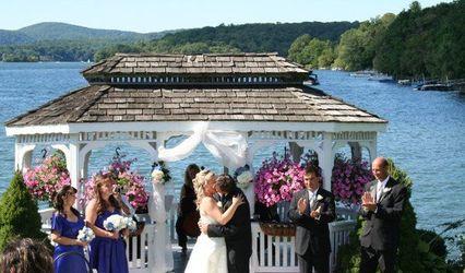 Details Wedding Coordination