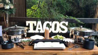 Tmx Img 0077 51 672077 158148162924499 Windsor, CA wedding catering