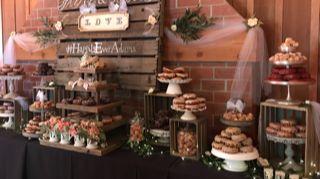 Tmx Img 0079 51 672077 158148162976579 Windsor, CA wedding catering