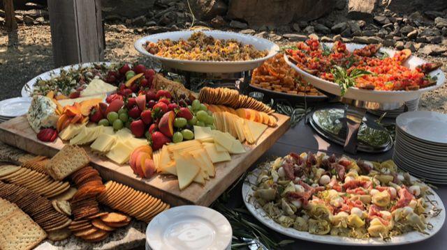 Tmx Thumbnail Img 0068 51 672077 158148163165698 Windsor, CA wedding catering