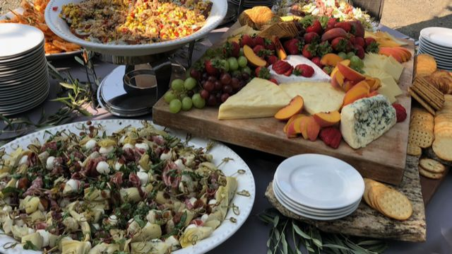 Tmx Thumbnail Img 0069 51 672077 158148163148605 Windsor, CA wedding catering