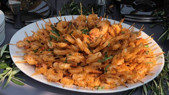 Tmx Thumbnail Img 0070 51 672077 158148163167625 Windsor, CA wedding catering