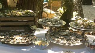 Tmx Thumbnail Img 0075 51 672077 158148163128603 Windsor, CA wedding catering