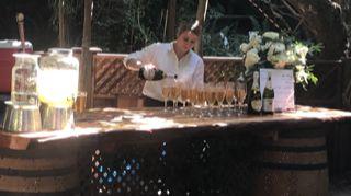Tmx Thumbnail Img 0076 51 672077 158148163210409 Windsor, CA wedding catering