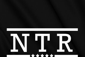 National Tuxedo Rentals