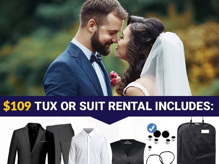 Tmx Tux Rental 109 Extratext 51 403077 157599968661036 Trenton, NJ wedding dress