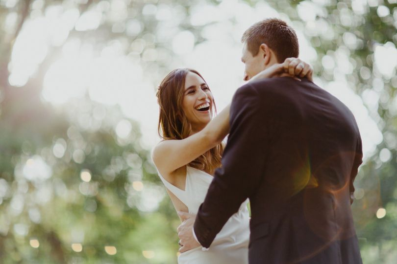 SoCal Wedding Consultant