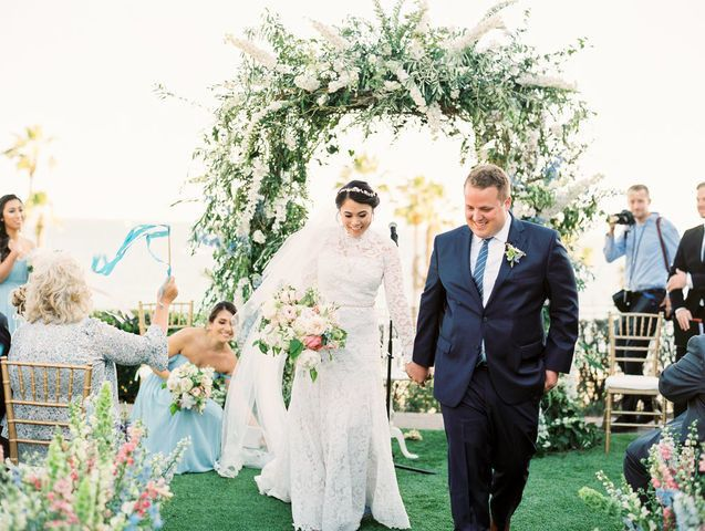 Socal wedding consultant planning serving all of southern 800x800 1499031896606 186c96f7 aceb 4cfa bf4a b5e89664e36e rs2001480 junglespirit Choice Image