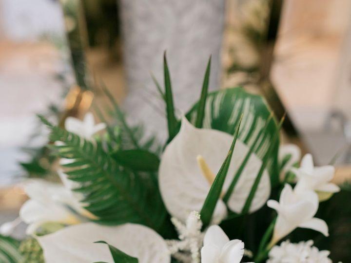 Tmx Id Gr 033019 0069 51 663077 1564950843 Long Beach wedding planner