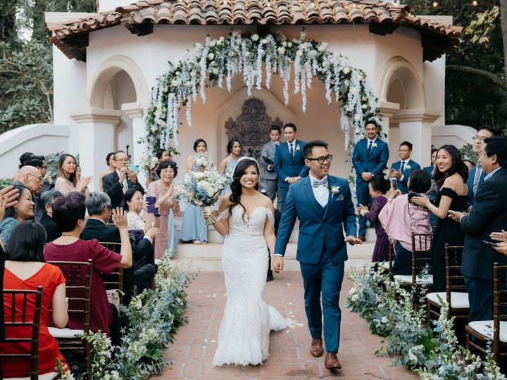 Tmx Lilian And Jeff Wedding 471 51 663077 157888006110120 Long Beach wedding planner