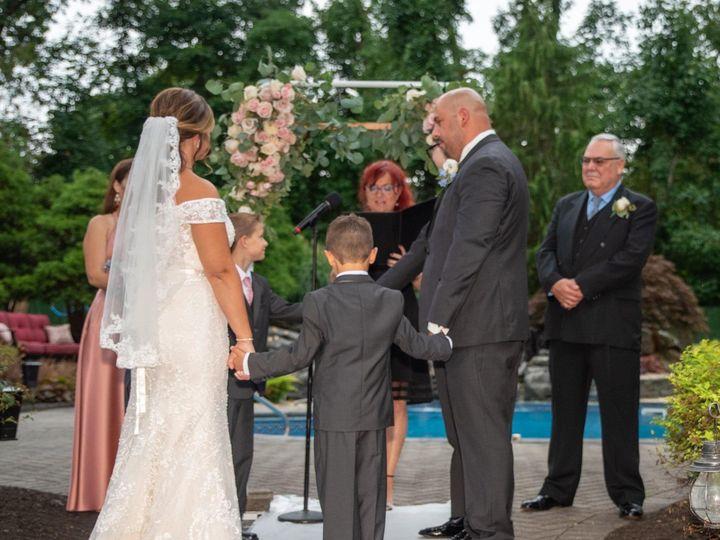 Tmx 063e2cca 0cd0 47c7 Bd30 18b4e2092a98 51 1073077 159777993147550 Lindenhurst, NY wedding officiant