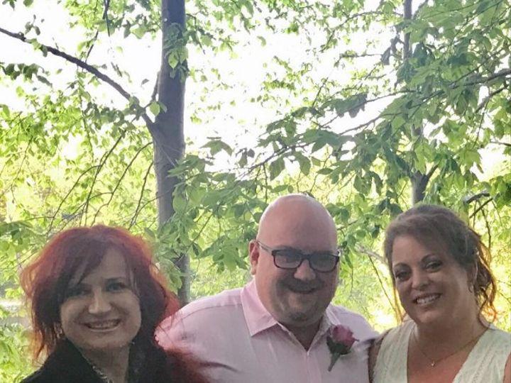 Tmx 18c902a2 7275 4391 98e7 26252da9f193 51 1073077 1560991408 Lindenhurst, NY wedding officiant