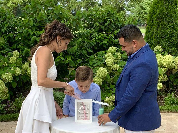 Tmx 1e8829b3 4cd0 4f23 B848 03a08492e734 51 1073077 159708760126669 Lindenhurst, NY wedding officiant