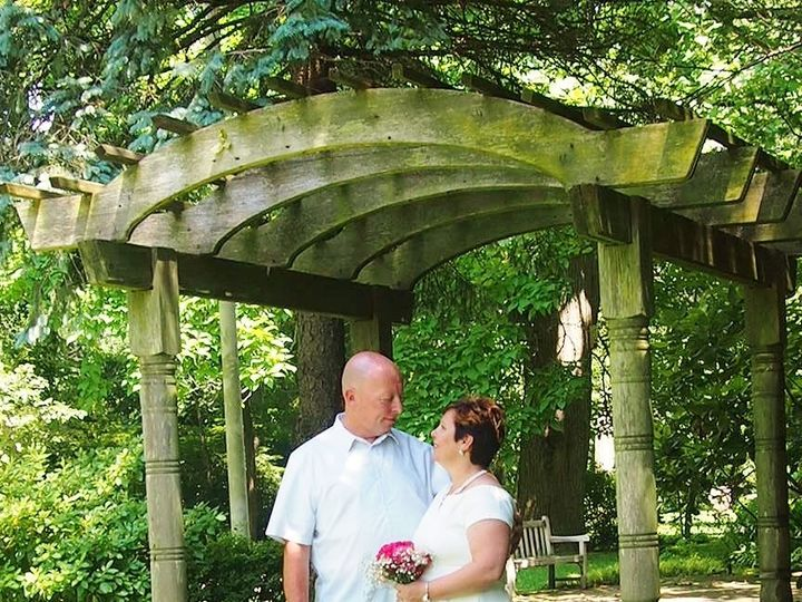 Tmx 3ade4b7f 72e0 4c8d A3d6 56f03a6e517b 51 1073077 1563074357 Lindenhurst, NY wedding officiant