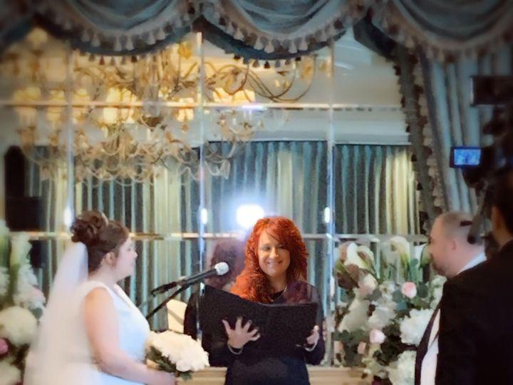 Tmx 59995675 2442 406e Adfe 5bd09fae09f4 51 1073077 157516114080055 Lindenhurst, NY wedding officiant