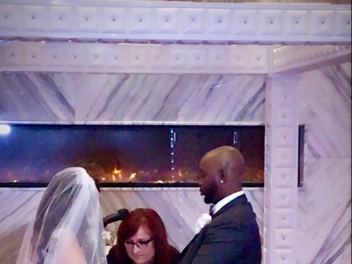 Tmx 77f361d9 84d0 4e21 B5f8 Ea1cce7a08c7 51 1073077 1560991341 Lindenhurst, NY wedding officiant