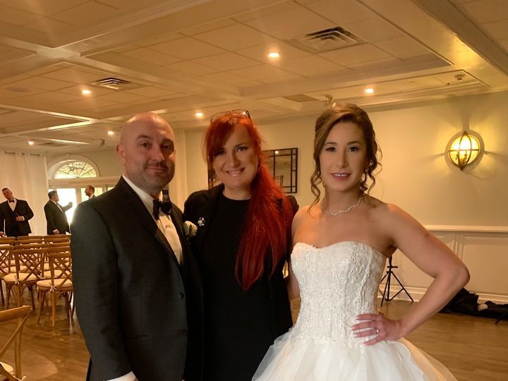Tmx A90ac5ec F32d 49ca Aa2f 9e1239ab77bf 51 1073077 158243540587108 Lindenhurst, NY wedding officiant