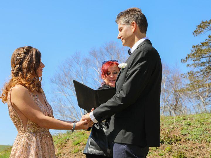 Tmx B63a451a 105b 4feb A87c 2145c0870296 51 1073077 161800389258668 Lindenhurst, NY wedding officiant