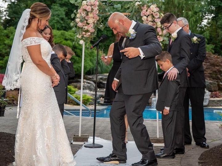 Tmx C82b9fd0 9aed 4f03 A6ab 9eb433bbdc30 51 1073077 159778004621753 Lindenhurst, NY wedding officiant