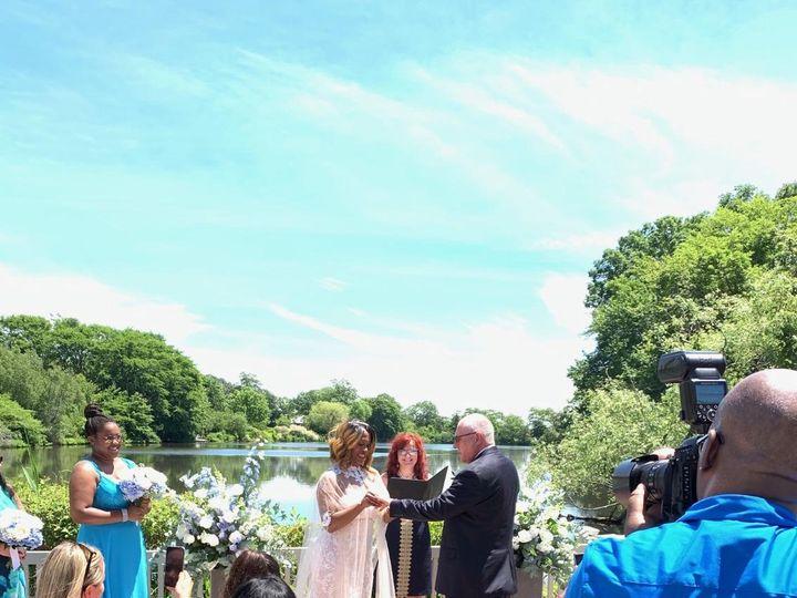 Tmx Cd1f5438 98f8 4d35 9642 36e290e7bf7e 51 1073077 159279706124503 Lindenhurst, NY wedding officiant