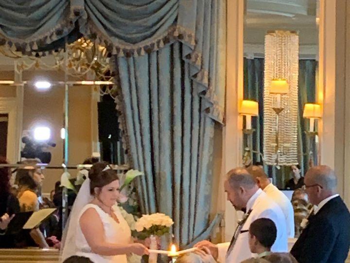Tmx Edcee6eb F5a1 498e A8d0 Bf2ecdaff99e 51 1073077 157516128655458 Lindenhurst, NY wedding officiant